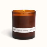 Earthly Dwellings Candle