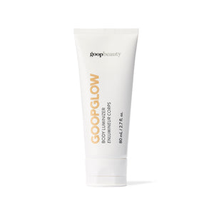 Goop Glow Body Luminizer