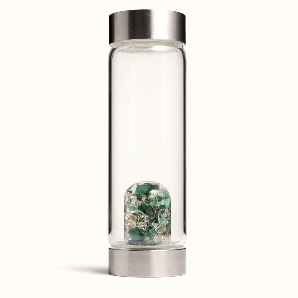 Vitality Gem Bottle