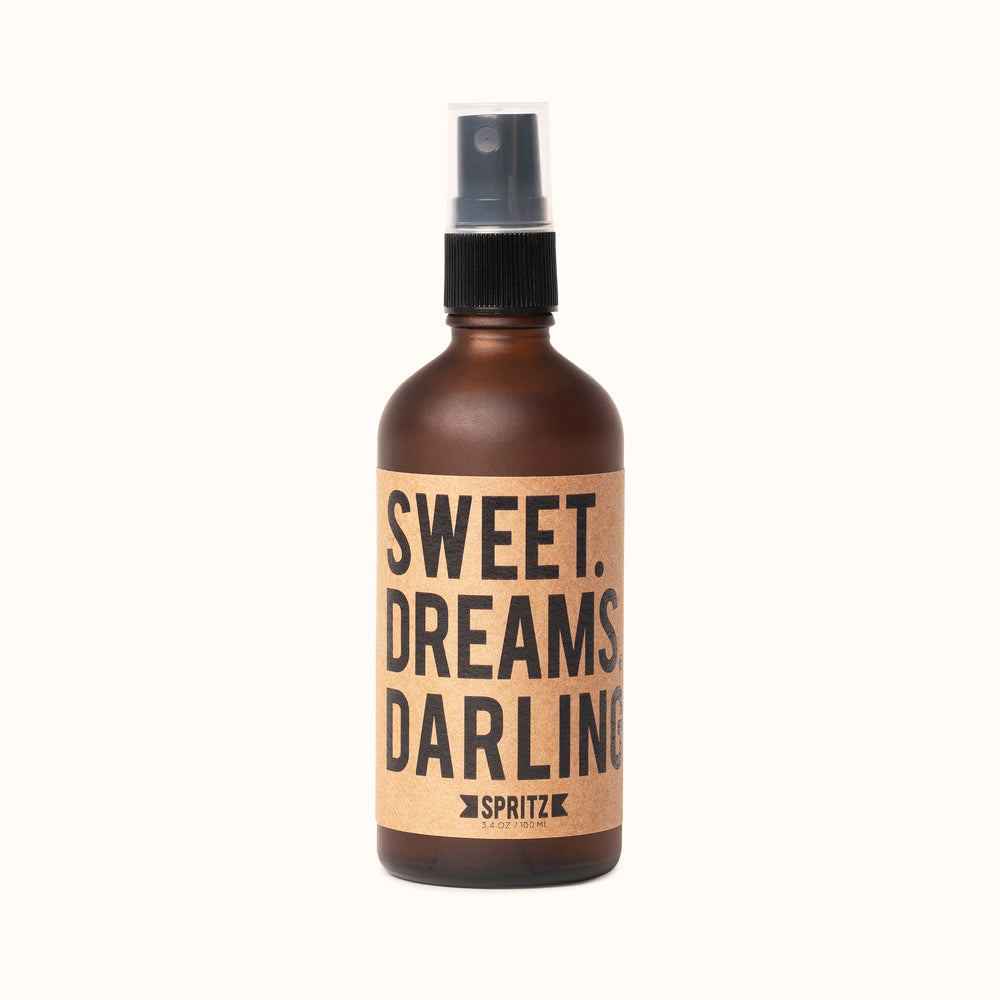 Sweet Dreams Darling Spritz