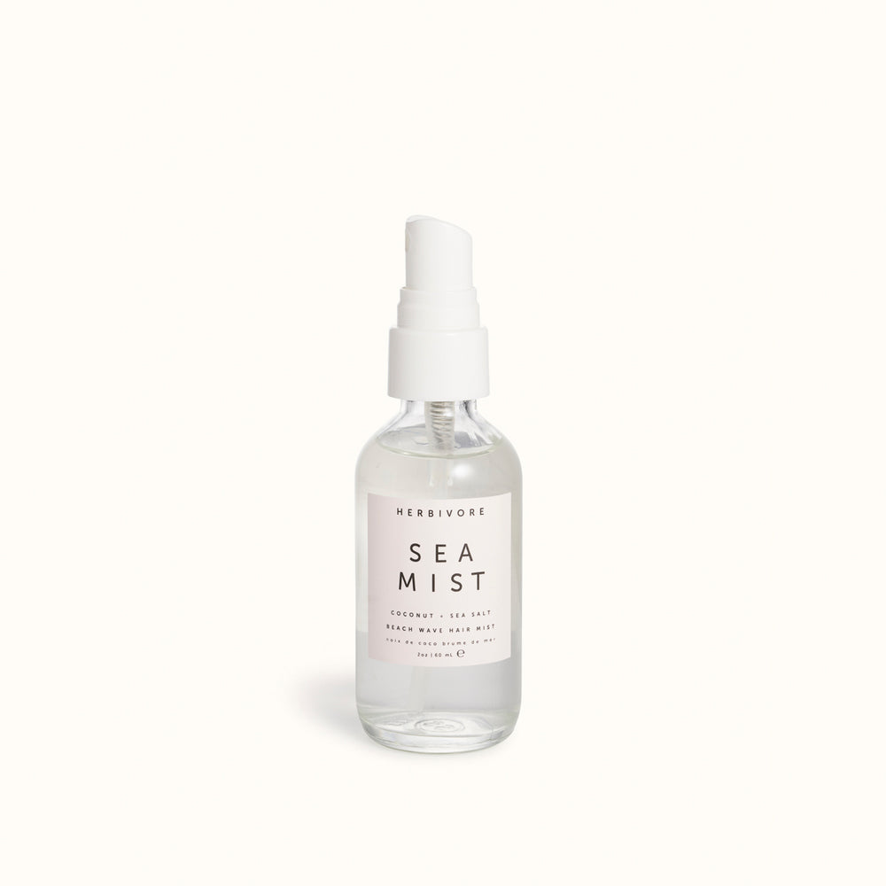 Coconut Sea Mist 2 oz