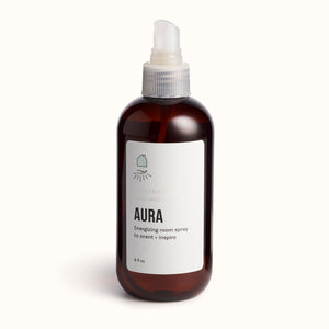 Aura Room Spray