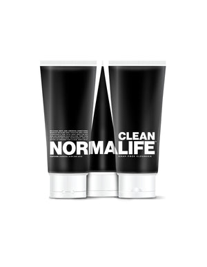 NORMALIFE Clean 6oz