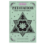 In Focus Meditation