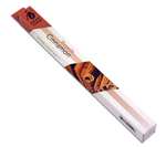 Cinnamon Incense 35 Sticks