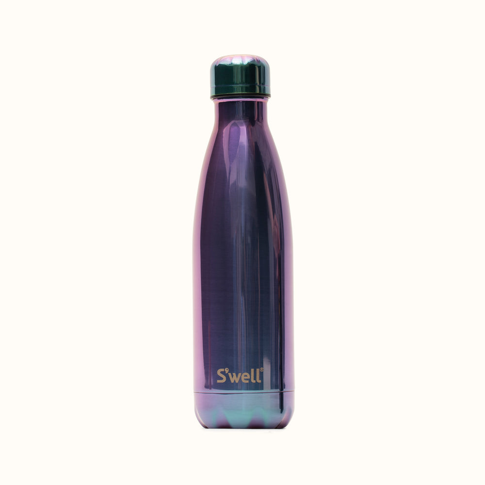 17 oz. Water Bottle
