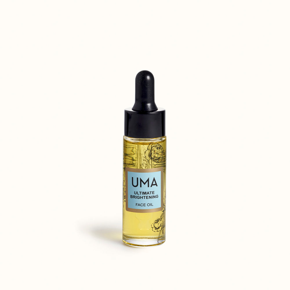 Ultimate Brightening 15ml