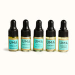 Wellness Oil Trial Kit