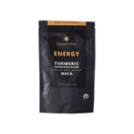 Energy Turmeric Superfood Blend