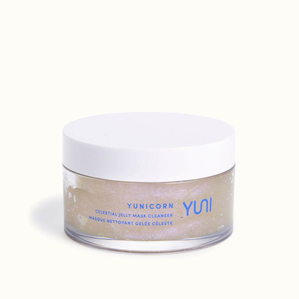 YUNICORN Cleanser