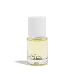 White Vetiver Eau de Parfum 15ml