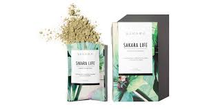 Sakara Life Super Powder