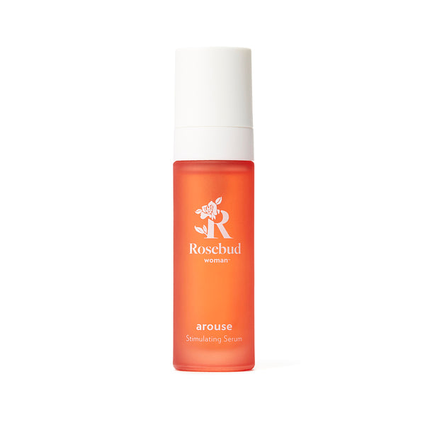 Arouse: Stimulating Serum