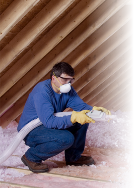 Insulation – Tagged