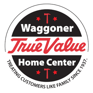 Waggoner True Value Home Center