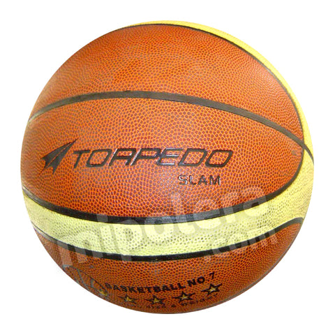 BALON TORPEDO BASKET SLAM