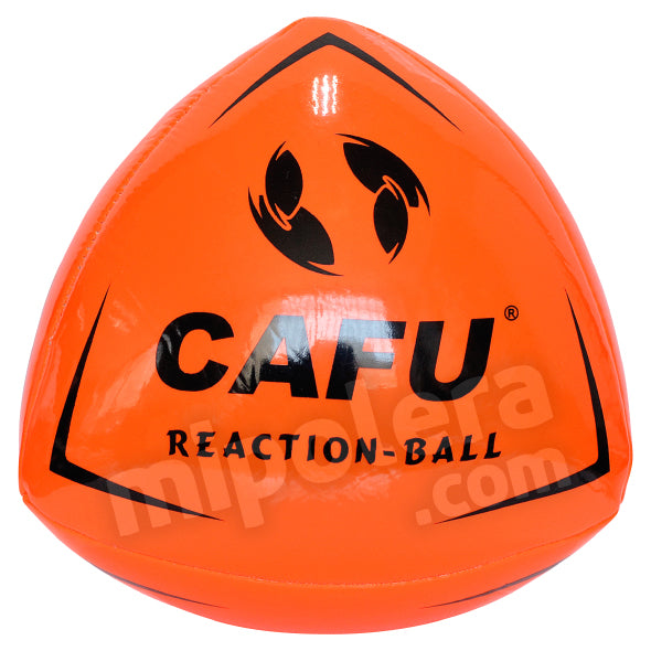 BALON ENTRENAMIENTO CAFU REACTION BALL