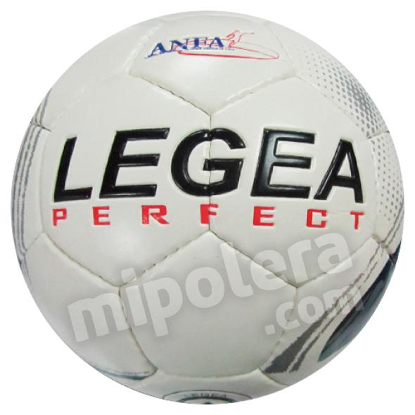 BALON ANFA LEGEA PERFECT