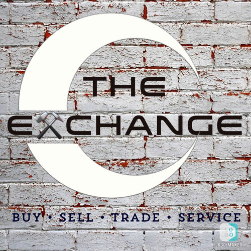 The R•Lux Exchange