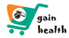 GainHealth