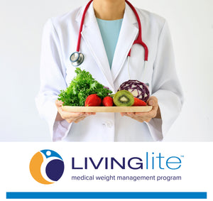 Medical Weight Loss -      12 week Program