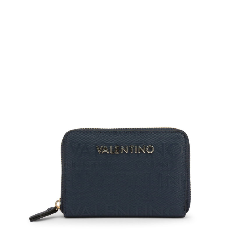 Valentino by Mario Valentino - WINTERDORY-VPS3MP137