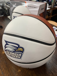 Full Size Autograph Basketball - Officially Licensed