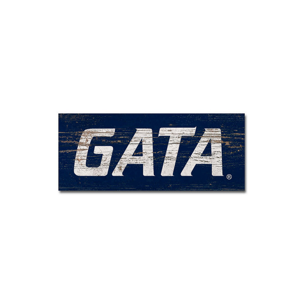 Table Top Stick - GATA - 6""