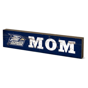"MOM Table Top Stick - 2.5""x12"""