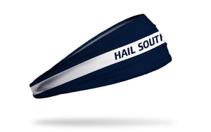 Big Bang Lite Headband - Hail Southern Stripe