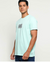 Billabong Warp T-Shirt