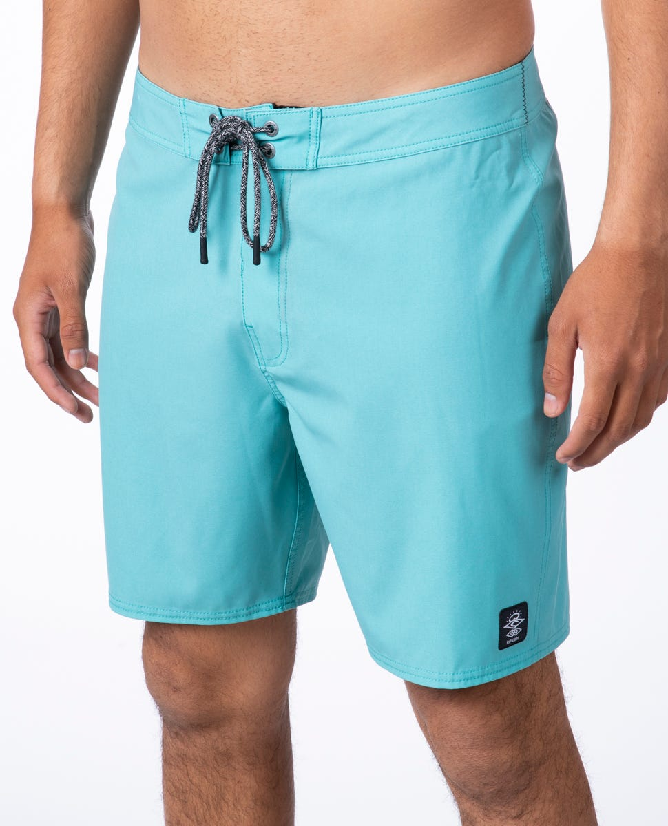 "Rip Curl Mirage Core 18"" Boardshort"