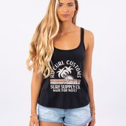 Rip Curl Customs Tank