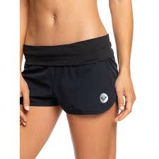 Roxy Endless Summer Boardshort