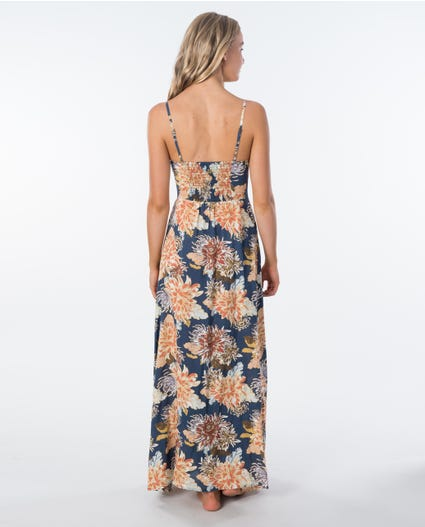 Rip Curl Sunsetter Maxi Dress