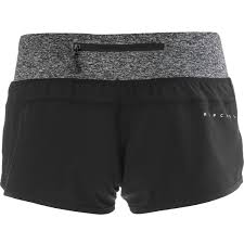 Rip Curl Mirage Active Boardshort
