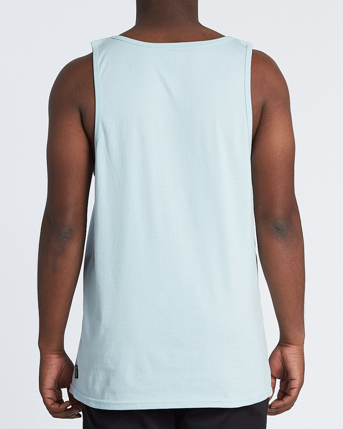 Billabong Coastline Tank