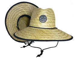 Rip curl Wetty Straw Hat