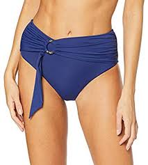 SEAFOLLY ACTIVE WIDE SIDE RETRO