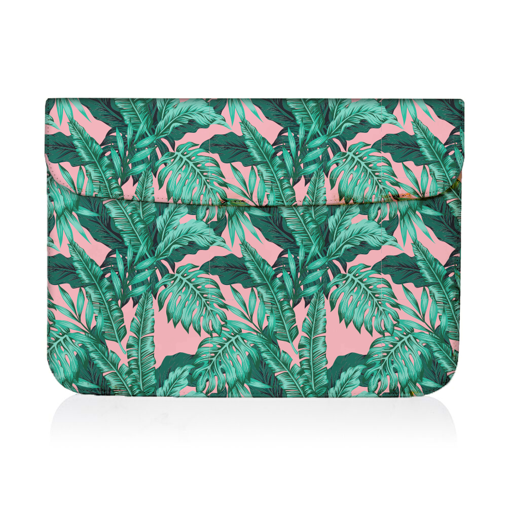Palm PWR Laptop Sleeve