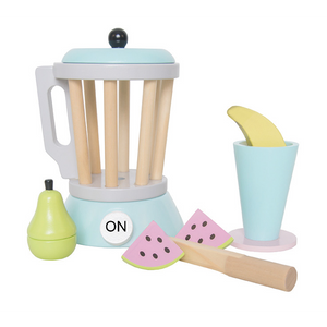 Smoothie Set