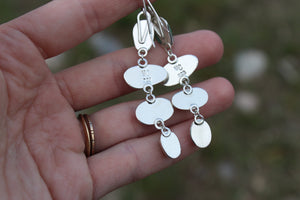 Cairn Earrings 8