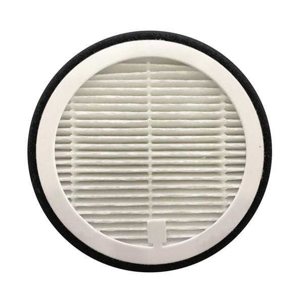Airtory Potable Air Purifier Hepa Filter
