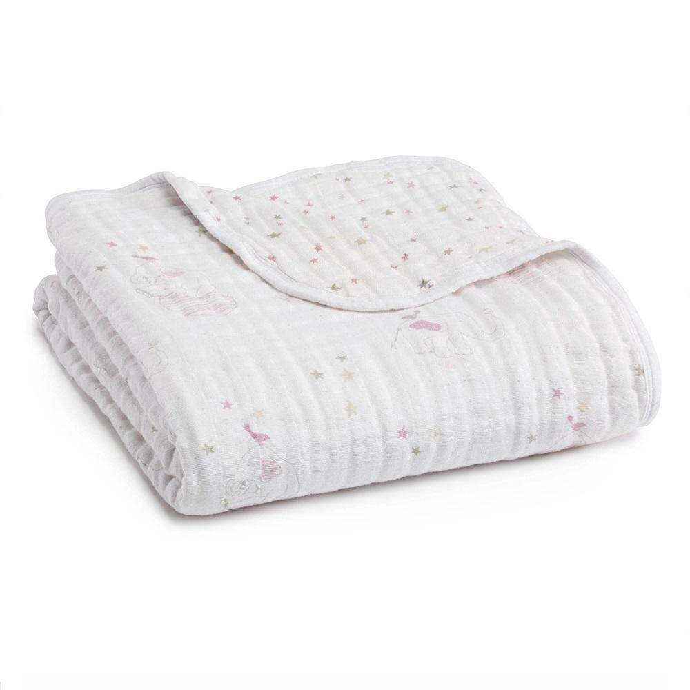 Aden + Anais Classic Dream Blanket – Lovely