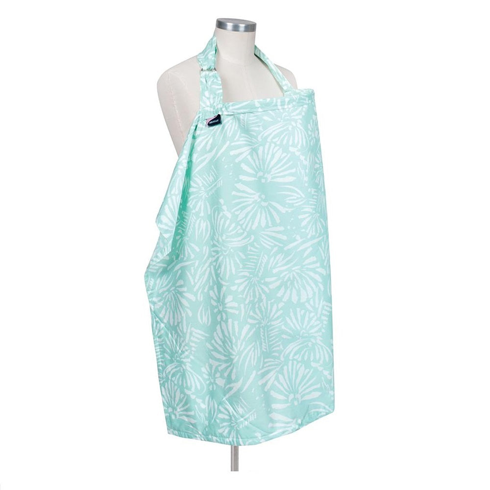 Nursing Cover - Premium Cotton