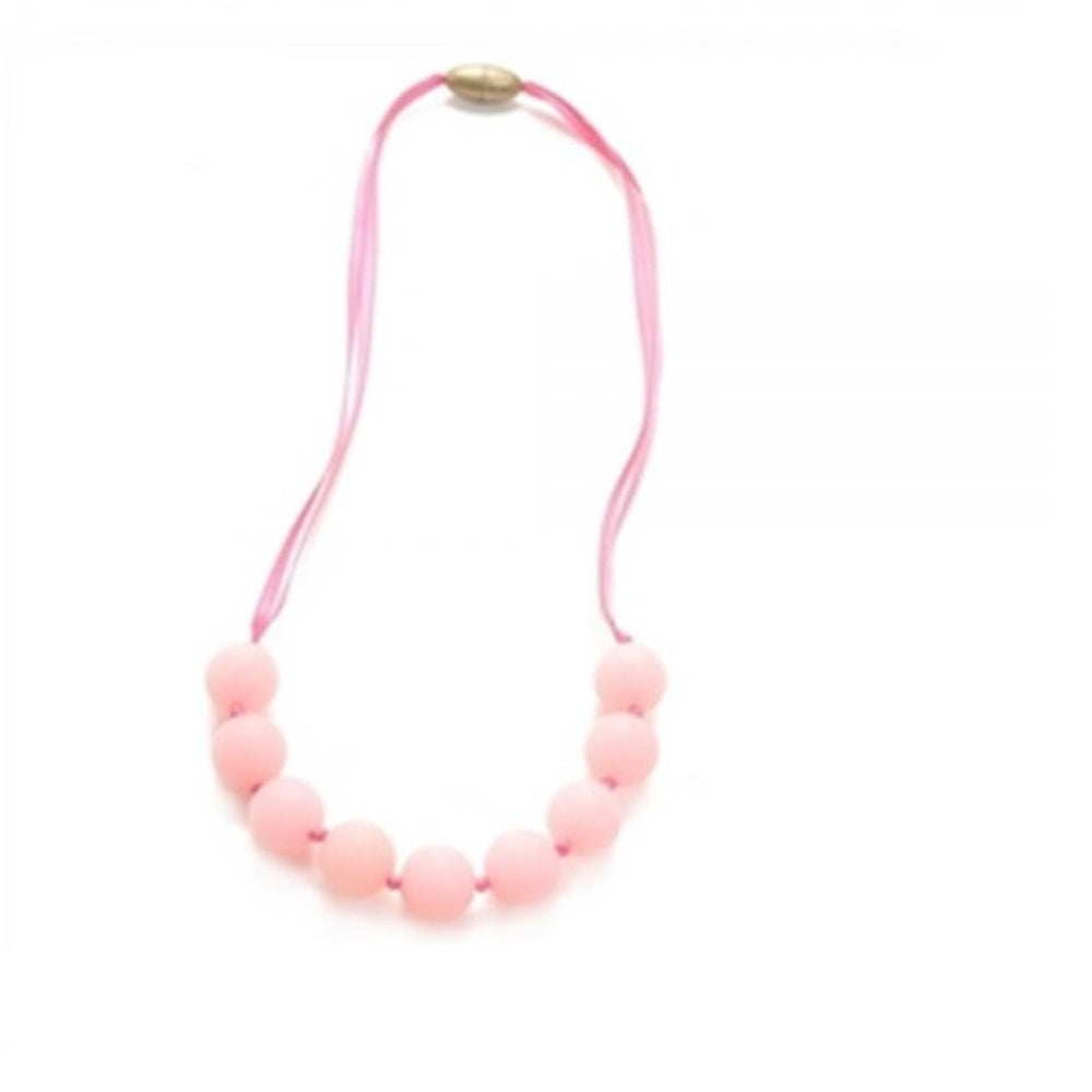 Juniorbeads – Madison Jr. Necklace