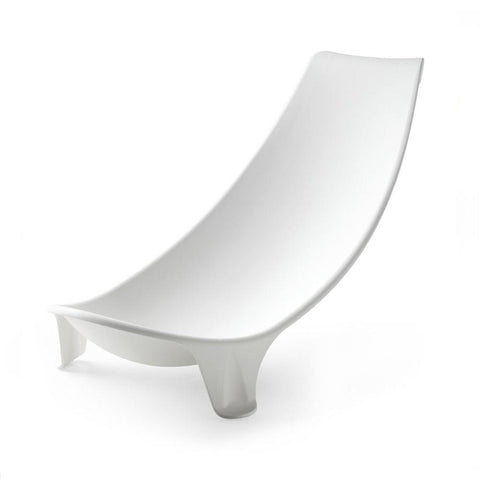 Stokke Flexi Bath Newborn Support