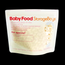 Mother-K Baby Food Storage Bags 200ml