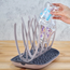 Mother-K Bottle Drying Rack