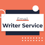 Email Writer Service